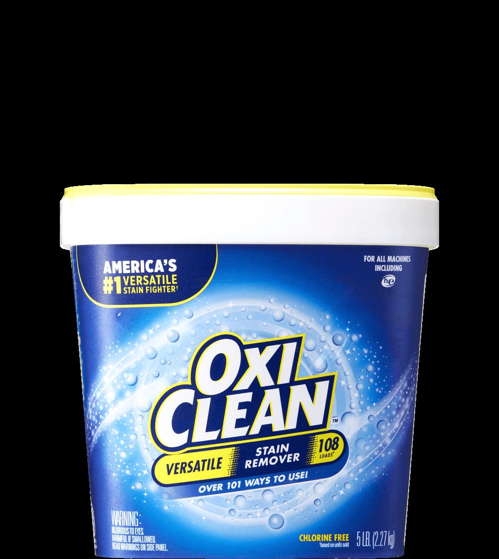 オキシクリーン EX (2270g)